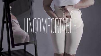 Comfy Slim TV Spot, 'Slip In' - Thumbnail 6