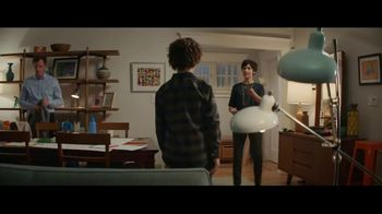 Fios by Verizon TV Spot, 'Working Conditions: Internet' Ft. Gaten Matarazzo - Thumbnail 1