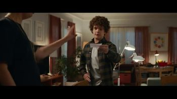 Fios by Verizon TV Spot, 'Working Conditions: Internet' Ft. Gaten Matarazzo - Thumbnail 2