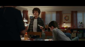 Fios by Verizon TV Spot, 'Working Conditions: Internet' Ft. Gaten Matarazzo - Thumbnail 4