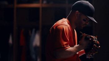 5 Hour Energy Extra Strength TV Spot, 'Back to 100 Percent' Ft. José Altuve - Thumbnail 6