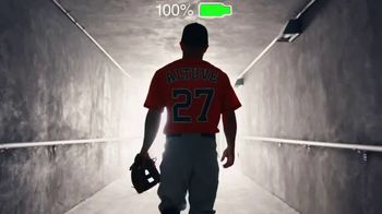 5 Hour Energy Extra Strength TV Spot, 'Back to 100 Percent' Ft. José Altuve - Thumbnail 8