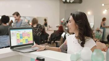Office Depot On Demand Tech Support TV Spot, 'IT Issues: Boise Paper' - Thumbnail 8