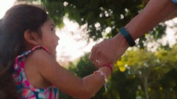 JCPenney TV Spot, 'Father's Day: Bonus Bucks' Song by Redbone - Thumbnail 2
