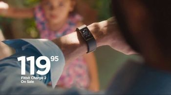 JCPenney TV Spot, 'Father's Day: Bonus Bucks' Song by Redbone - Thumbnail 3