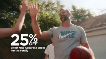 JCPenney TV Spot, 'Father's Day: Bonus Bucks' Song by Redbone - Thumbnail 4
