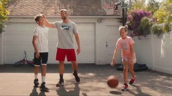 JCPenney TV Spot, 'Father's Day: Bonus Bucks' Song by Redbone - Thumbnail 9
