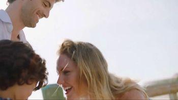 Baha Mar TV Spot, 'Stay a Little Longer' - Thumbnail 2