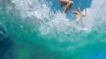 Baha Mar TV Spot, 'Stay a Little Longer' - Thumbnail 5