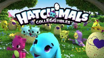 Hatchimals CollEGGtibles Season 3 TV Spot, 'Best Friends' - Thumbnail 1