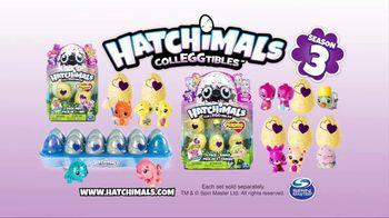 Hatchimals CollEGGtibles Season 3 TV Spot, 'Best Friends' - Thumbnail 10
