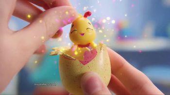 Hatchimals CollEGGtibles Season 3 TV Spot, 'Best Friends' - Thumbnail 4