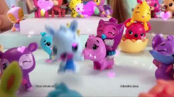 Hatchimals CollEGGtibles Season 3 TV Spot, 'Best Friends' - Thumbnail 6