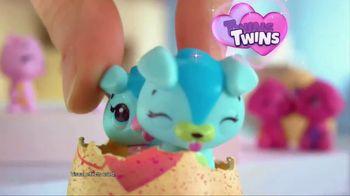 Hatchimals CollEGGtibles Season 3 TV Spot, 'Best Friends' - Thumbnail 7