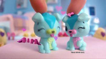 Hatchimals CollEGGtibles Season 3 TV Spot, 'Best Friends' - Thumbnail 8