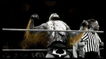 Impact Wrestling Slammiversary TV Spot, 'Rebel Complex' - Thumbnail 2