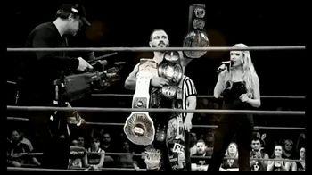 Impact Wrestling Slammiversary TV Spot, 'Rebel Complex' - Thumbnail 3