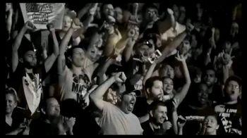 Impact Wrestling Slammiversary TV Spot, 'Rebel Complex' - Thumbnail 4
