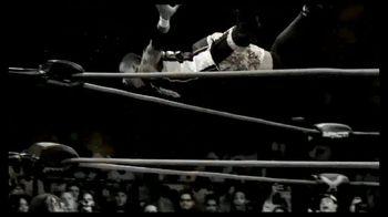 Impact Wrestling Slammiversary TV Spot, 'Rebel Complex' - Thumbnail 7