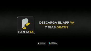 Pantaya TV Spot, 'Hazlo Como Hombre' [Spanish] - Thumbnail 9