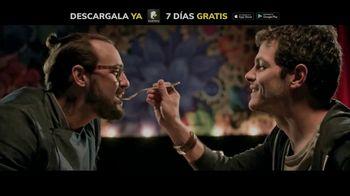 Pantaya TV Spot, 'Hazlo Como Hombre' [Spanish] - Thumbnail 3