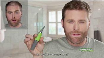 MicroTouch Max TV Spot, 'Sing-Along' - Thumbnail 10