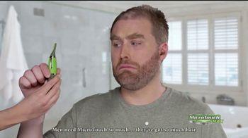 MicroTouch Max TV Spot, 'Sing-Along' - Thumbnail 6