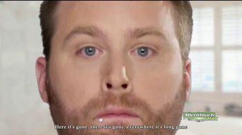 MicroTouch Max TV Spot, 'Sing-Along' - Thumbnail 9
