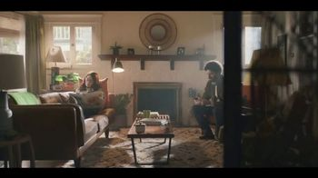 LG V35 ThinQ TV Spot, 'What's It Gonna Take?' Featuring Aubrey Plaza - Thumbnail 1
