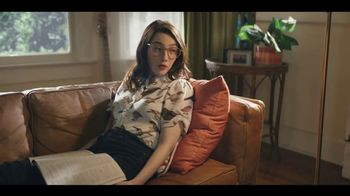 LG V35 ThinQ TV Spot, 'What's It Gonna Take?' Featuring Aubrey Plaza - Thumbnail 2