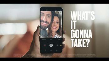 LG V35 ThinQ TV Spot, 'What's It Gonna Take?' Featuring Aubrey Plaza - Thumbnail 9
