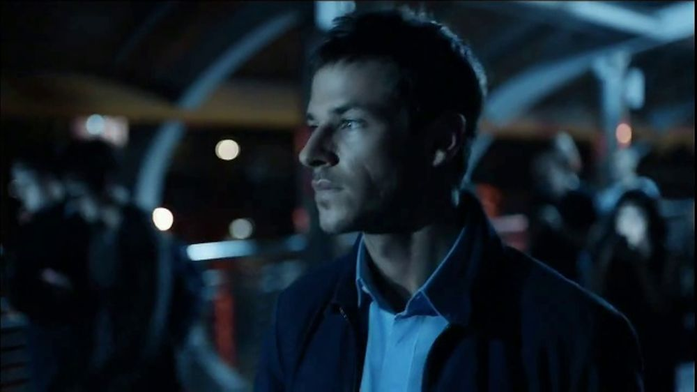 Bleu de Chanel TV Commercial, Starman Song by David Bowie - iSpot.tv