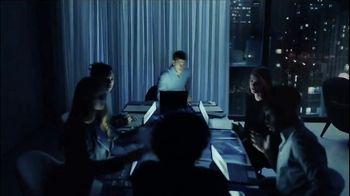 Bleu de Chanel TV Spot, 'Starman' Song by David Bowie - Thumbnail 1