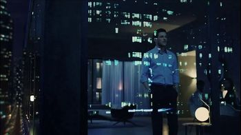 Bleu de Chanel TV Spot, 'Starman' Song by David Bowie