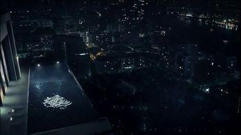 Bleu de Chanel TV Spot, 'Starman' Song by David Bowie - Thumbnail 7