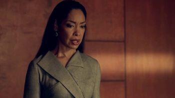 Amazon Fire TV Cube TV Spot, 'Courtroom Drama (Suits)' - Thumbnail 3