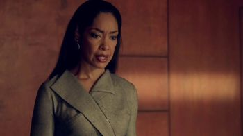 Amazon Fire TV Cube TV Spot, 'Courtroom Drama (Suits)' - Thumbnail 4