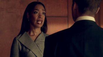 Amazon Fire TV Cube TV Spot, 'Courtroom Drama (Suits)' - Thumbnail 6