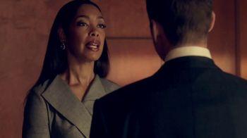Amazon Fire TV Cube TV Spot, 'Courtroom Drama (Suits)' - Thumbnail 8