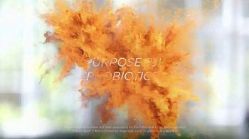 Emergen-C Probiotics Plus TV Spot, 'Emerge Your Best' - Thumbnail 5