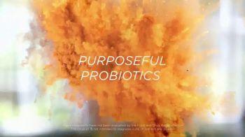 Emergen-C Probiotics Plus TV Spot, 'Emerge Your Best' - Thumbnail 6