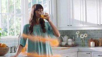 Emergen-C Probiotics Plus TV Spot, 'Emerge Your Best' - Thumbnail 8