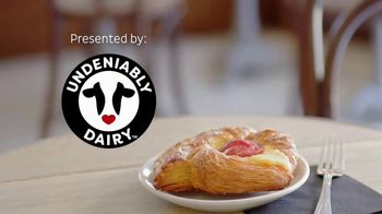 Dairy Good TV Spot, 'Buy Local' - Thumbnail 10