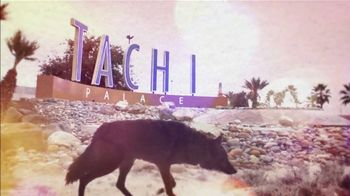 Tachi Palace Hotel & Casino TV Spot, 'Celebrating 35 Years' - Thumbnail 4