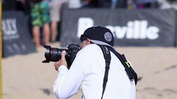 Rox Volleyball TV Spot, 'AVP Sponsor' - Thumbnail 2
