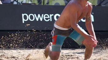 Rox Volleyball TV Spot, 'AVP Sponsor' - Thumbnail 7
