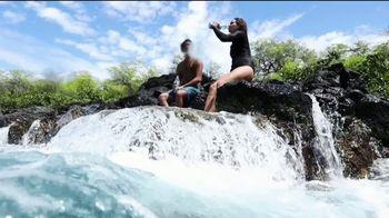 Kona Deep TV Spot, 'Deep Ocean Water' - Thumbnail 6