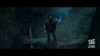 Tag - Alternate Trailer 30