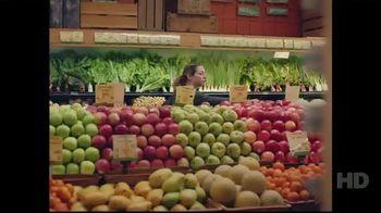 Garden of Life TV Spot, 'Empowering Extraordinary Health' - Thumbnail 1