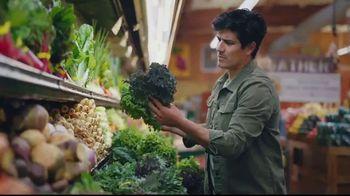 Garden of Life TV Spot, 'Empowering Extraordinary Health' - Thumbnail 2